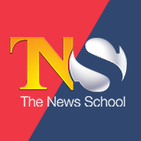 The News School